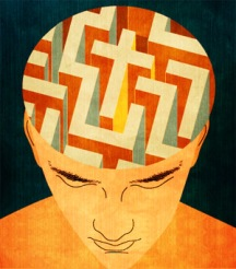 jesus-centered-mind