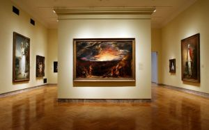 Inside-bridgestone-museum-of-art-tokyo-japan+1152_12954877382-tpfil02aw-26630